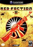 Red Faction II (GameCube)