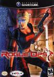 Rogue Ops (GameCube)