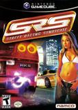 SRS: Street Racing Syndicate (GameCube)