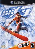 SSX 3 (GameCube)