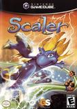 Scaler (GameCube)