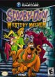 Scooby-Doo: Mystery Mayhem (GameCube)