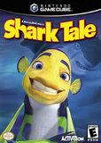Shark Tale (GameCube)