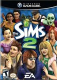 Sims 2, The (GameCube)