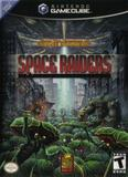 Space Raiders (GameCube)