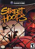Street Hoops (GameCube)