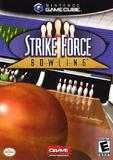 Strike Force Bowling (GameCube)
