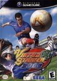 Virtua Striker 2002 (GameCube)