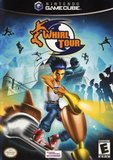 Whirl Tour (GameCube)