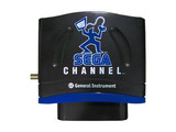 Adapter -- Sega Channel for Genesis (Genesis)