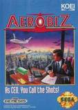 Aerobiz (Genesis)
