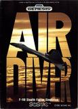 Air Diver (Genesis)