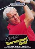 Arnold Palmer Tournament Golf (Genesis)