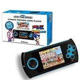 AtGames Sega Genesis Portable (Genesis)