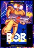 B.O.B. (Genesis)