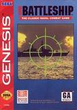 Battleship (Genesis)