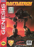 Battletech (Genesis)