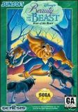 Beauty and the Beast: Roar of the Beast (Genesis)