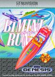 Bimini Run (Genesis)