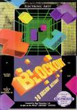 Block Out (Genesis)