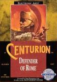 Centurion: Defender of Rome (Genesis)