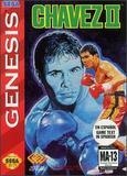 Chavez II (Genesis)