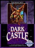 Dark Castle (Genesis)