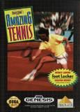 David Crane's Amazing Tennis (Genesis)