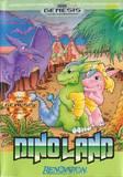 Dino Land (Genesis)