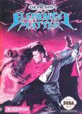 Elemental Master (Genesis)