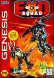 Exo Squad (Genesis)