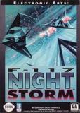 F-117 Night Storm (Genesis)