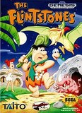 Flintstones, The (Genesis)