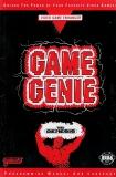 Game Genie (Genesis)