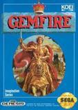 Gemfire (Genesis)
