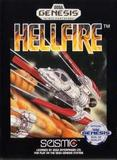Hellfire (Genesis)
