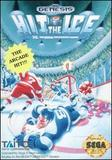 Hit the Ice (Genesis)