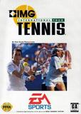 IMG International Tour Tennis (Genesis)