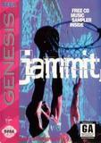 Jammit (Genesis)