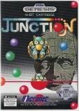 Junction (Genesis)