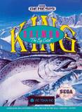 King Salmon: The Big Catch (Genesis)