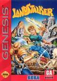 Landstalker (Genesis)