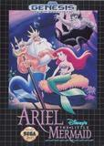 Little Mermaid, The (Genesis)