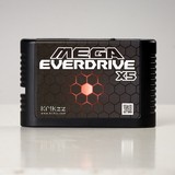 Mega Everdrive (Genesis)