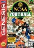 NCAA Football (Genesis)