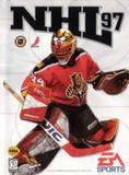 NHL '97 (Genesis)