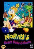 Normy's Beach Babe-O-Rama (Genesis)