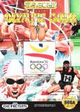 Olympic Gold (Genesis)