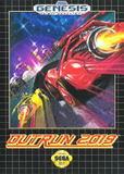OutRun 2019 (Genesis)