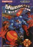 Powerball (Genesis)